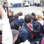 fetepatronale2008 (1)