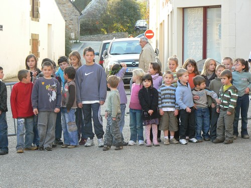 fetepatronale2008 (322)