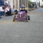 fetepatronale2008 (44)