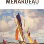 5e prix | Catalogue Maurice Ménardeau (exposition Eté 2012 au Musée du Faouët)
