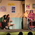 theatreducroisty (10)