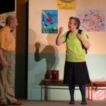 theatreducroisty (12)