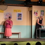 theatreducroisty (14)