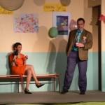 theatreducroisty (15)