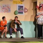 theatreducroisty (16)