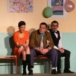 theatreducroisty (17)