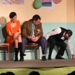 theatreducroisty (18)