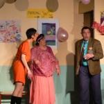theatreducroisty (20)