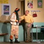 theatreducroisty (21)