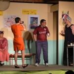theatreducroisty (22)