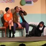 theatreducroisty (23)