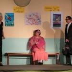 theatreducroisty (24)