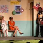 theatreducroisty (27)