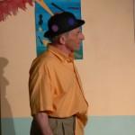 theatreducroisty (28)