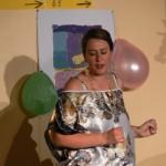 theatreducroisty (29)
