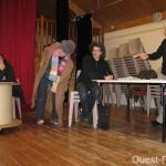 theatreducroisty (3)
