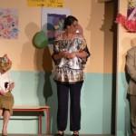 theatreducroisty (32)