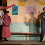 theatreducroisty (33)