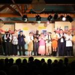 theatreducroisty (38)