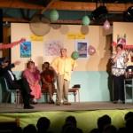 theatreducroisty (40)