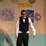 theatreducroisty (41)