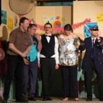theatreducroisty (44)