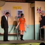 theatreducroisty (7)