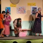 theatreducroisty (8)